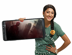 eShop   Banglalink – Buy affordable devices from anywhere in